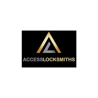 Access Locksmiths