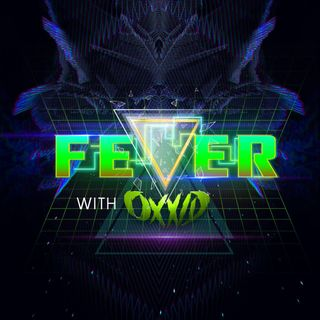 Fever 01 By OXXID