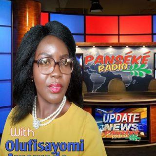 News Update 10/11/18