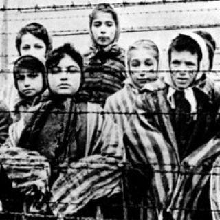 Video virale: l'aborto è come l'olocausto