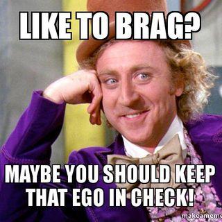 SZ2:E22 Check Our Ego