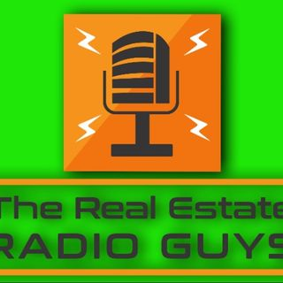 Real Estate Investing for Beginners and Realtors!