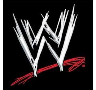 Wrestling Mania Radio (Episode 1)