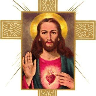 Gods Image in Us 8
