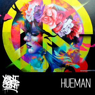 EP 082 - HUEMAN