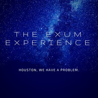 2 Year Anniversary The Exum Experience Show!
