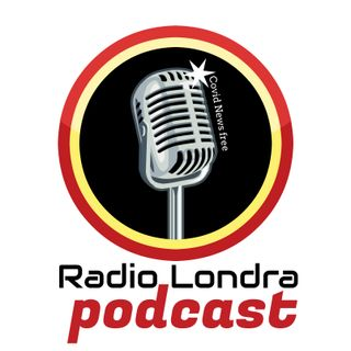 RadioLondraOnAir-podcast-ep000