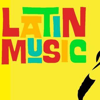 Especial Músicas Latinas + Remixes Dj Denis