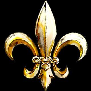 KSNO New Orleans