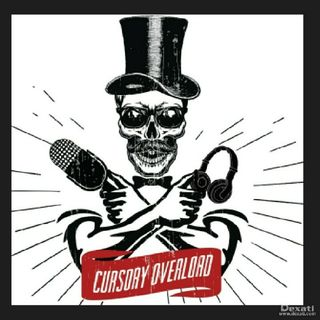 Intermission- Cursory Overload