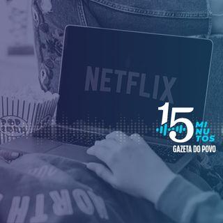 Por que o Netflix não quer 20% de conteúdo nacional no catálogo