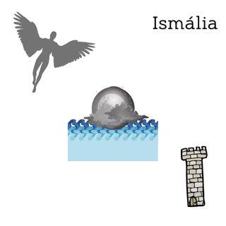 Ismália
