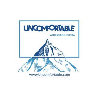 Uncomfortable with Shane Cultra:  Bill Karamouzis of AddictingGames.com and Teach Me
