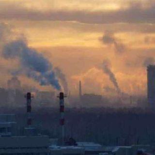 Tutto Qui - venerdì 16 agosto - Legambiente contro le nuove norme della Regione sullo smog