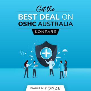 Know more about KONPARE Tool