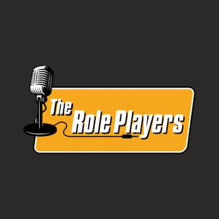 Episode 83: Middle Name Game