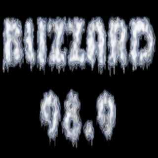 70s | 80s | 90s | Todays R&B | Old School Classics 24/7 | Blizzard 98.9