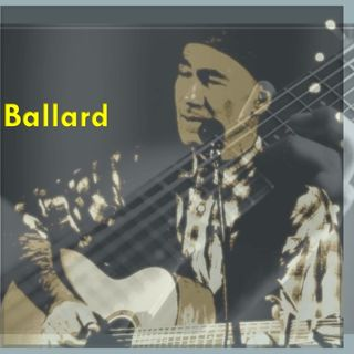 jim-ballard-and-encore norman tischler-1-25_19