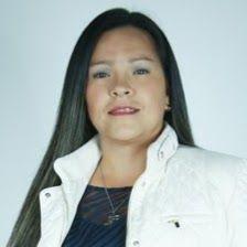 Diana Clemencia Sánchez Girald
