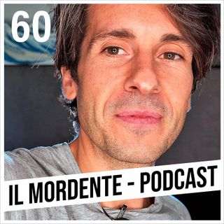 60 | I podcast sono morti.