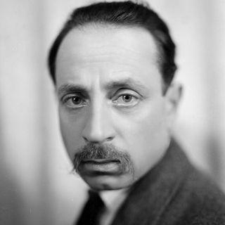 R. M. Rilke: Sonetto XXII