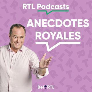 Le roi du Cambodge, un monarque au grand Coeur et au destin peu ordinaire - Anecdotes royales