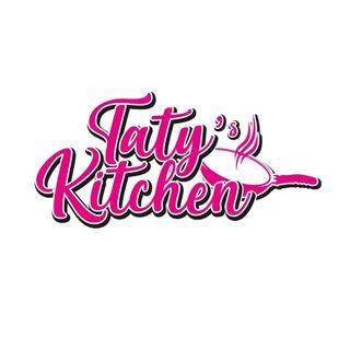 INTERVISTA TATIANA RODRIGUES - TATY'S KITCHEN SHOW