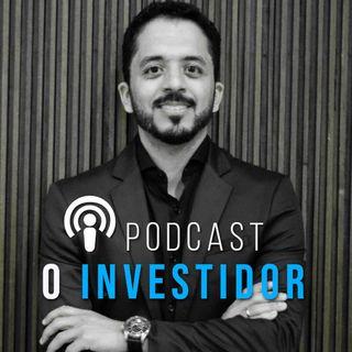 Será que você tem um problema financeiro? | Podcast O Investidor #1