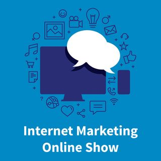 The Death of Internet Marketing