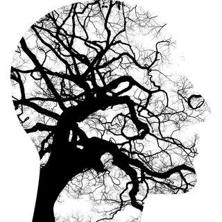 Episode #13: Mental Illness vs. Mental Health