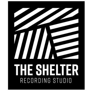 THE SHELTER Recording Studio