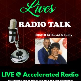 Truth that Transform Lives Radio Show 7/18/2019
