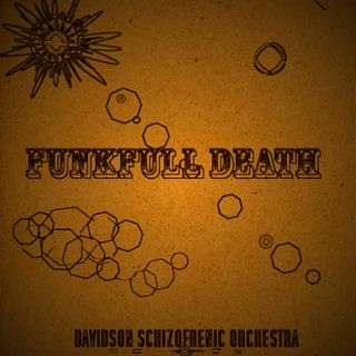 Funkfull Death