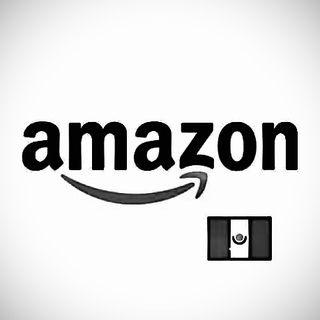 Amazon Mx IMPRESENTABLE, y los 3 años de GARANTÍA en España 👏🏻🍾