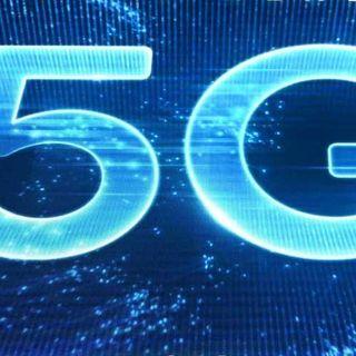 5G Skepticism