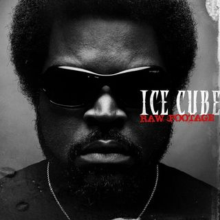 Ice Cube Gangsta Rap Made Me Do It(Original Version)