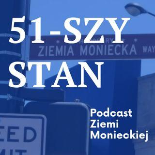#003 Rock Na Bagnie- Najbardziej wciągający festiwal w Polsce!- rozmowa z Jackiem Żędzianem
