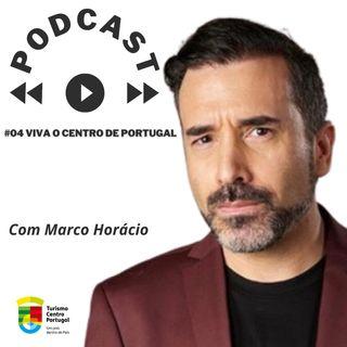 #04 - Viva o Centro de Portugal