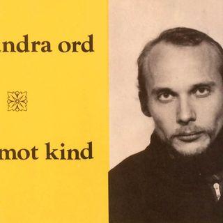 Historien om Sveriges märkligaste skiva