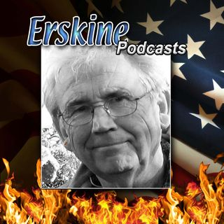 Professor John M. Ellis - EDUCATION: How it Happened, The Damage it Does (ep#11-28-20)