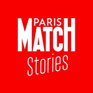 Paris Match Stories