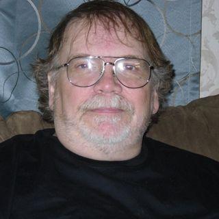 Tim Clairemont