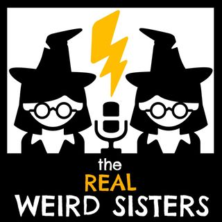Harry Potter and the Cursed Child: The Real Weird Sisters React