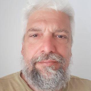 Diego Mometti