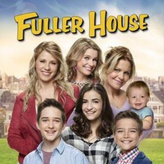 TV Party Tonight: Fuller House Season 3 Review