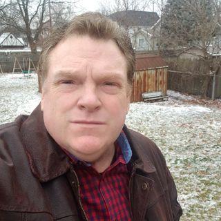 Matt Kissane Hosts Q&A with Murder Sheet
