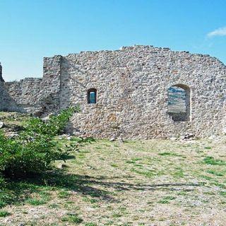 Geraci Siculo: alla scoperta del borgo palermitano