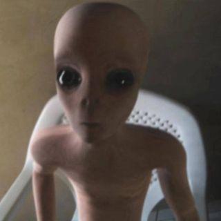 UFO UNDERCOVER W/ JOE MONTALDO TONIGHT PART ONE OF THE CONTACTEE STUDY GUEST DERREL SIMS
