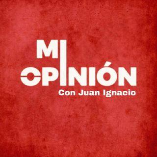 Mi Opinión - EP 3: AEW por TNT