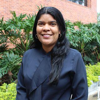 NUESTRO OXÍGENO Residuos Ing. Paola Vasquez Chaux